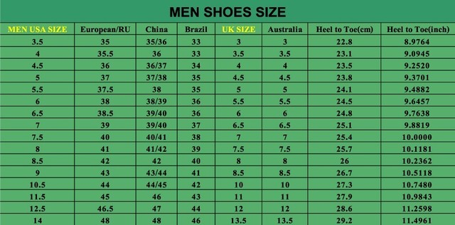 Slick Price Breathable Cozy Shoes For Men