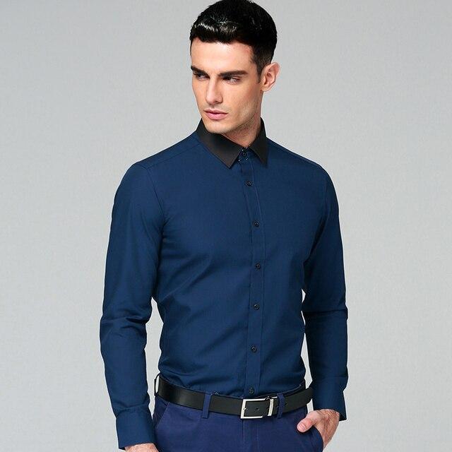 2018 dress shirt style