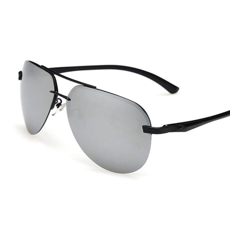 Aviator Sunglasses Online