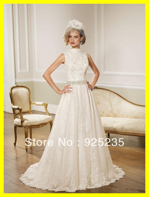 petite bride dresses uk wedding dresses for petite Petite Wedding Dresses Uk Amore