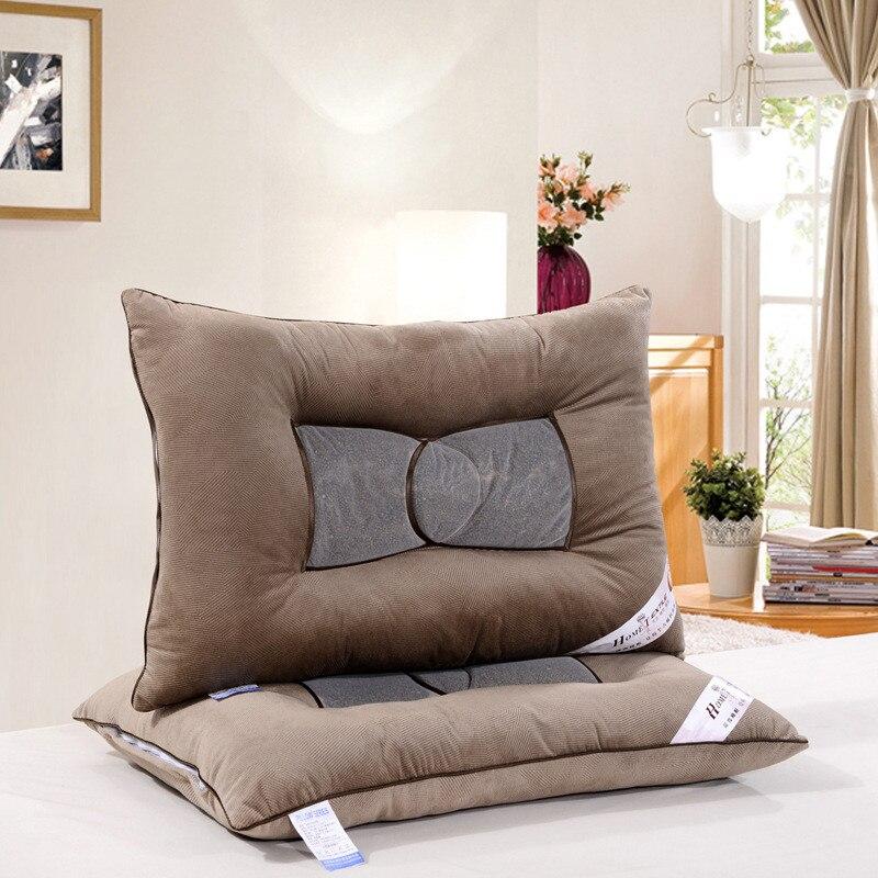 protettori cuscino corpo-acquista a poco prezzo protettori cuscino