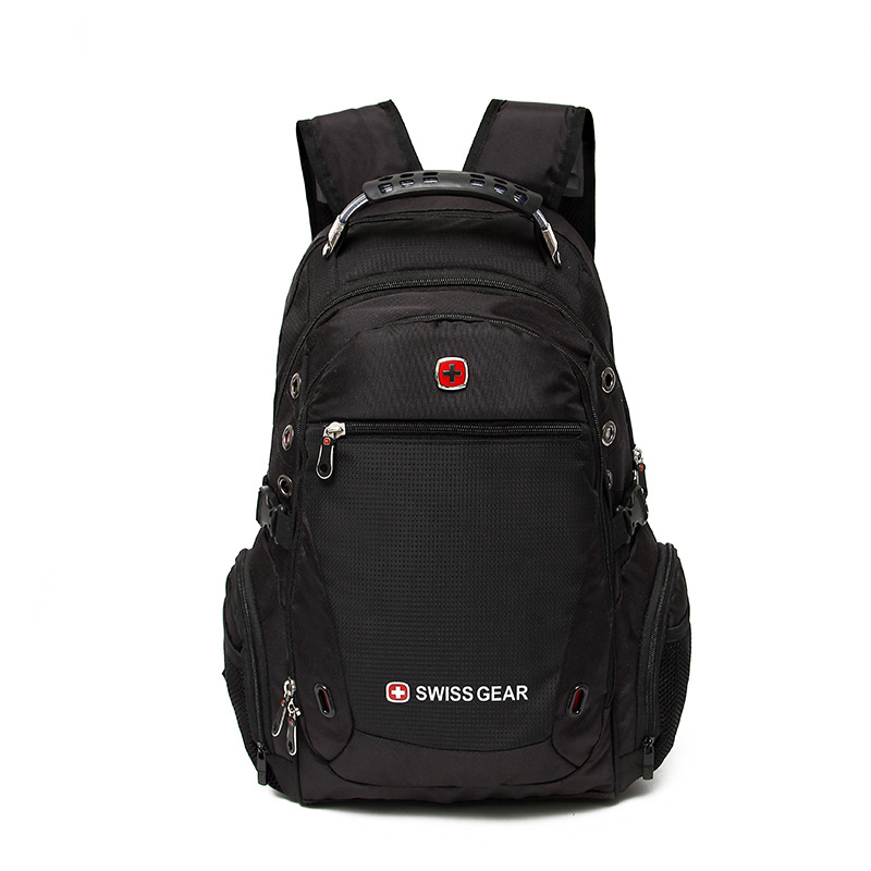 Online Buy Wholesale 11 inch laptop backpack from China 11 inch ...
