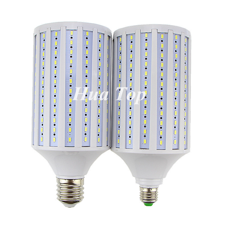 lampada super bright 50w 60w 80w led lamp e27 b22 e40 e26 ac 110v 220v corn bulbs pendant. Black Bedroom Furniture Sets. Home Design Ideas
