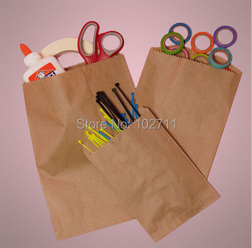 order paper bags online A paper bag is a bag made of paper, usually kraft paper paper bags are  commonly used as shopping bags, packaging, and sacks.