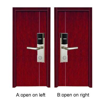 door-8003-k1