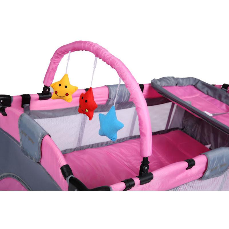 baby playpen bed10