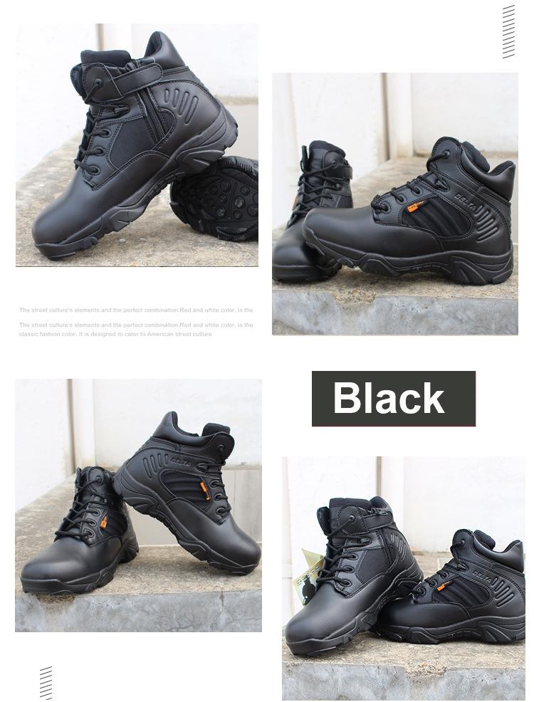 men combat boots (17)