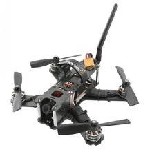 QAV180 FPV LittleBee 20A pro ESC BLHeli OPTO 2-4 S Drone Racing Quadcopter cadre En Fiber De Carbone ARTF PFV Combo