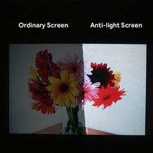 Vivibright Anti-light Screen