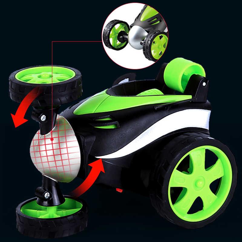 12 piezas lindo mini rueda autoadhesiva rueda de pl/ástico fuerte rueda giratoria de 360 grados tipo de pasta polea universal para muebles peque/ños y contenedor de almacenamiento
