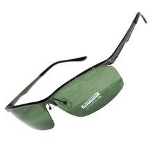 2016 Dive Driver's TAC enhanced polarized polaroid polarised golf fishing UV 400 men women sunglasses oversized vintage