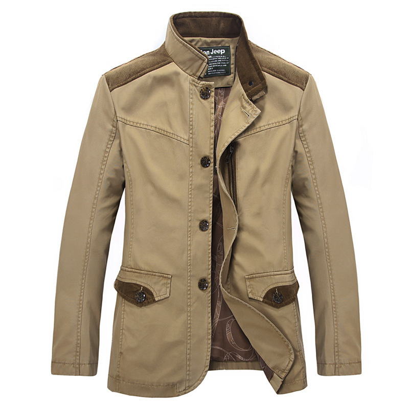 jacket plain Picture - More Detailed Picture about Free shipping ...