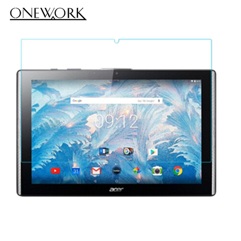 For Acer Iconia One 10 B3-A30 B3-A50 B3-A40 B3-A20 One10 B3 A20 A30 A40 A50 Screen Protector Tablet Film Tempered GlassFor Acer Iconia One 10 B3-A30 B3-A50 B3-A40 B3-A20 One10 B3 A20 A30 A40 A50 Screen Protector Tablet Film Tempered Glass