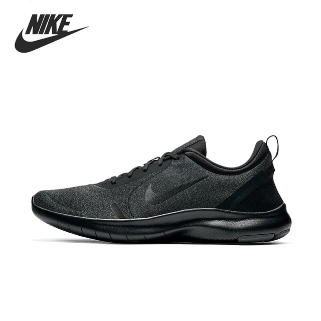 Original New Arrival 2019 NIKE Flex Experience RN 8 Men's Running Shoes Sneakers