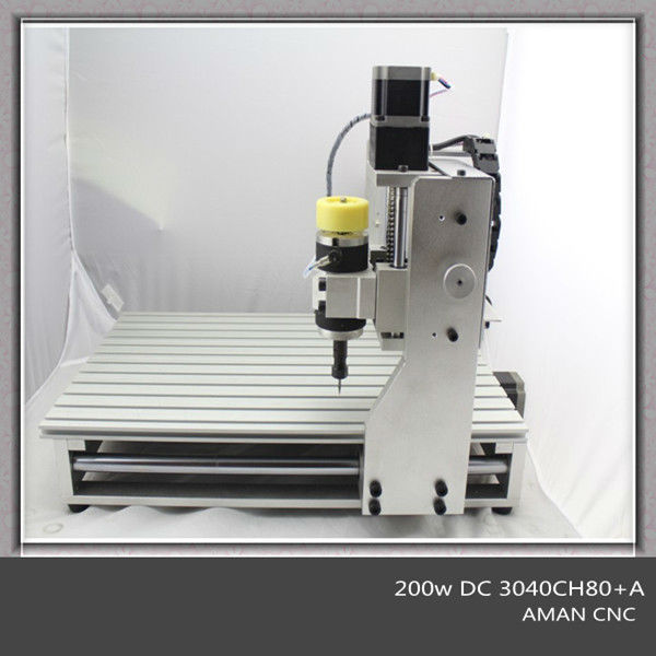4 axis rotary cnc router woodworking cnc router cnc 5axis a aixs rotary axis t chuck type for cnc router cnc milling machine best quality