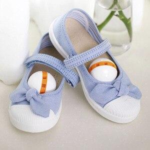 Image 5 - Youpin temiz taze ayakkabı deodorantı kuru koku giderici hava arındırıcı anahtarı topu ayakkabı Eliminator ev ayakkabı