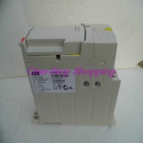 New Original Inverter ACS355-03E-01A2-4