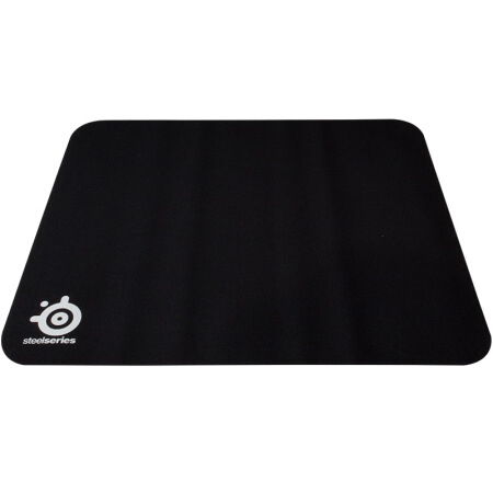 SteelSeries QcK tapis de souris de jeu pour CSGO OW Pugb