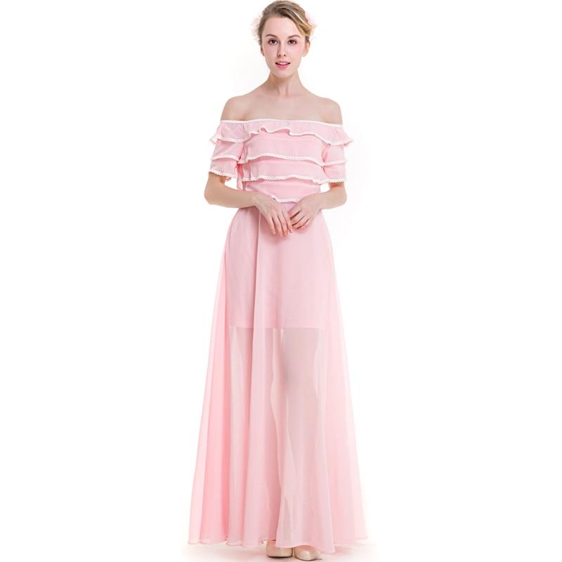 Famoso Vestido De La Dama Griega Patrón - Colección del Vestido de ...