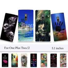brand new 00618 4e466 Buy oneplus 2 silicone case and get free shipping on AliExpress.com