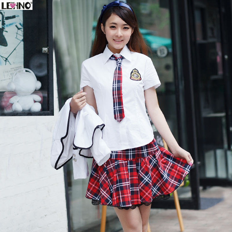 south korean school uniform for girls wwwpixsharkcom