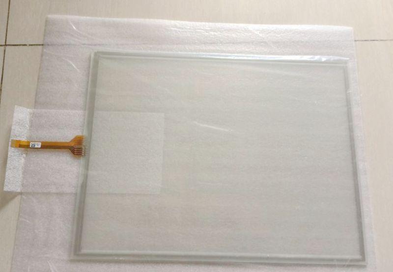 UT3-15BX1RD-C UT3-15BX1RD C new original touch glass panel new ut3 15bx1rd c touch screen glass panel