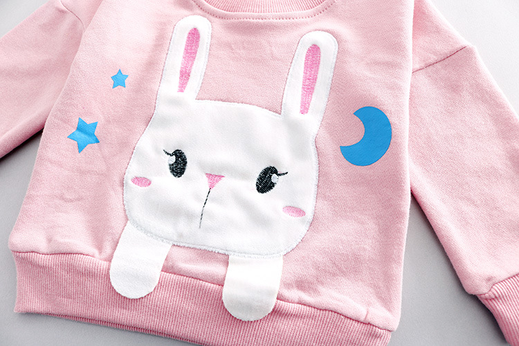 baby clothes sets (11)