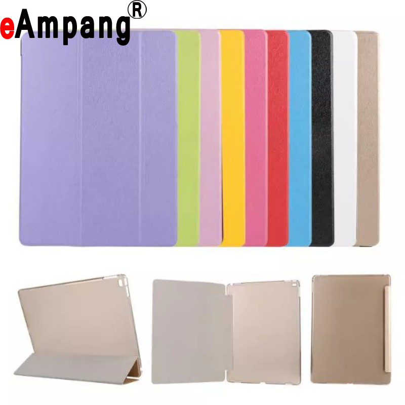 Silk Pattern Smart Sleep Wake Up Cover for iPad Air 2 9.7 Case Ultra Thin Flip Cover for Apple iPad Air 2 Case for iPad 6 alabasta for apple ipad air 1 2 case pu tpu cover smart wake up sleep 9 7 inch for ipad 5 6 soft full protect stylus pen