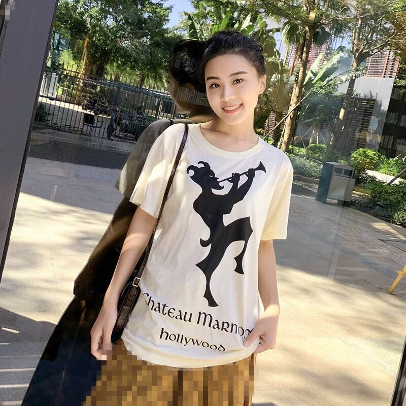 Top 10 Most Popular Fashion Famous Designers Shirts Women List And Get Free Shipping 565jh62nd