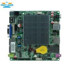 Bay trail Motherboard Dual Lan Quad Core Mainboard J1900 nano itx motherboard 12*12cm ITX-N29_2L
