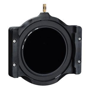"""Image 2 - ZOMEI מסנן רב תכליתי בעל 67/72/77/82/86 מ""""מ מתאם טבעת יכול להשתמש עם עגול מסנן Cokin Z לי 100 מ""""מ מסנן"""