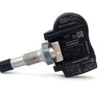 1Pcs New Genuine OEM Auto Replacement Parts 52933 D4100 for Kia Niro Kia Tire Pressure Monitor Systems TPMS Sensor 52933D4100
