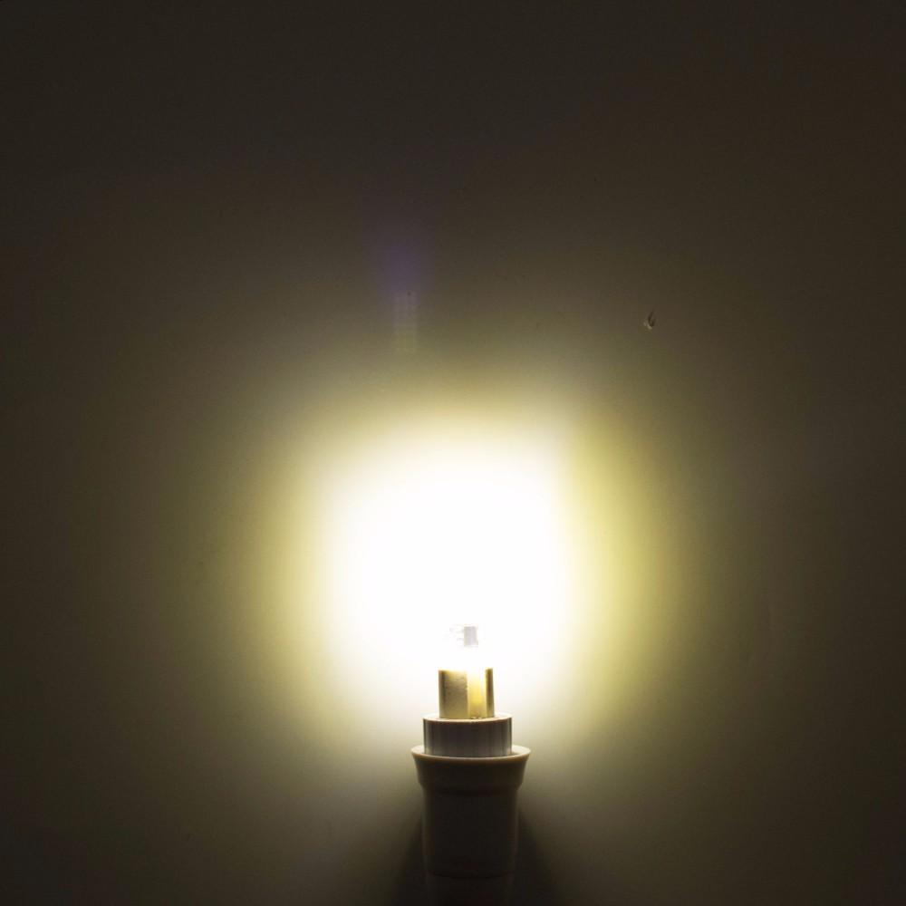 G9 E14 COB 9W LED (34)