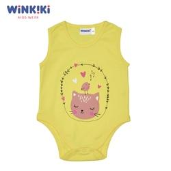 Боди Winkiki