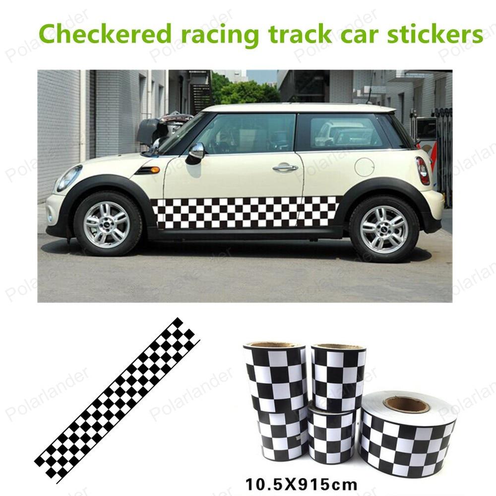 Online get cheap race car graphics aliexpresscom for Cheap vehicle lettering