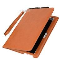 AORUiiKA For Huawei MediaPad M 3 Lite 10 Case Skin Auto Wake Sleep PU Leather Case