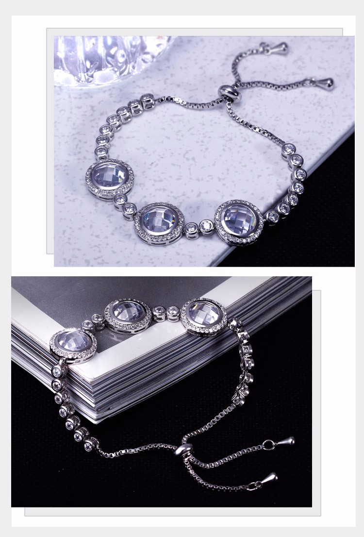 European and American Jewelry