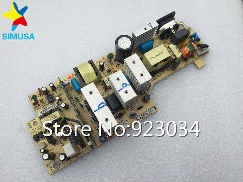Projector Power Supply for  MS500+ MX501 BP5225C TS5275 стоимость