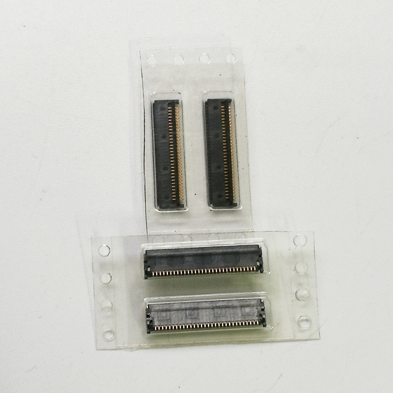 20 PCS Nuevo conector de cable de teclado 30 pines para Apple Macbook - Cables de computadora y conectores - foto 1