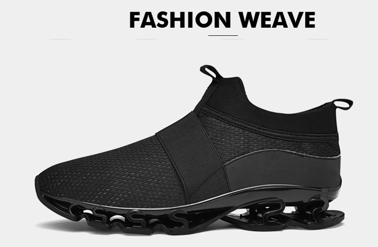 men sneakers (10)