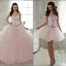 Buy Dress Quinceanera And Get Free Shipping On Aliexpress