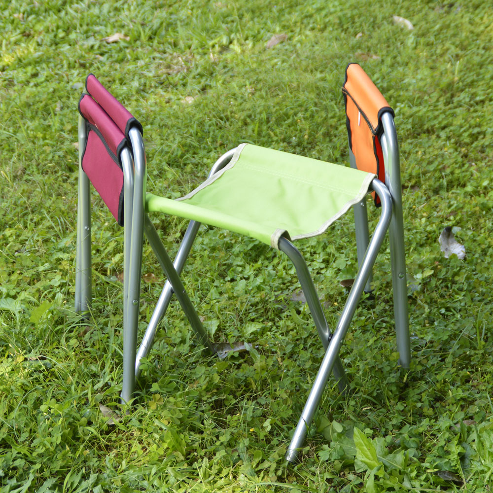 Sensational Us 14 0 Outdoor Folding Chairs Fishing Stool Portable Folding Stool Fishing Supplies Tools Canvas Stool Stool Stall In Fishing Chairs From Sports Camellatalisay Diy Chair Ideas Camellatalisaycom