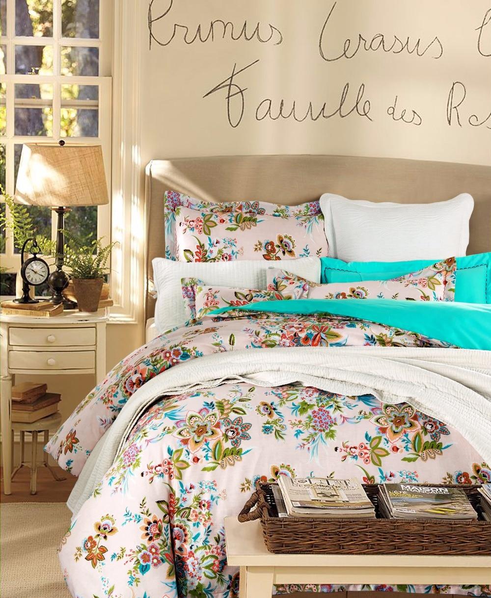 Unique Bedding Sets Online Get Cheap Unique Bedding Sets Queen Aliexpresscom