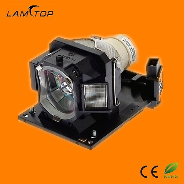 Original projector lamp module DT01381 fit for CP-A222WN CP-A252WN CP-A302WN free shipping