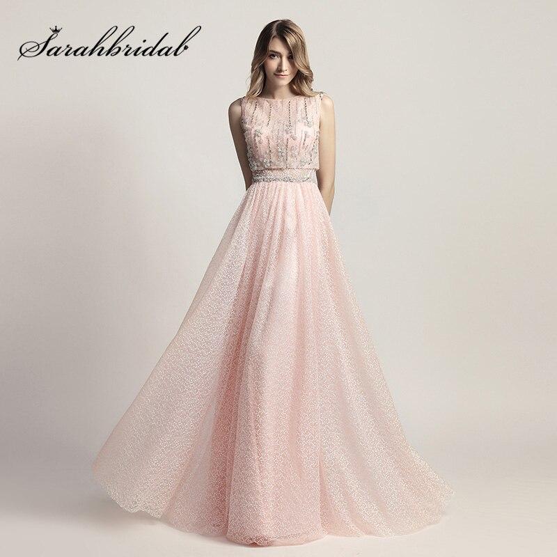 Бальные платья я модная