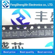 20pcs/lot  New  LTC4054 LTC4054ES5-4.2 LTH7 SOT23-5  Standalone Linear Li-Ion Battery Charger with Thermal Regulation