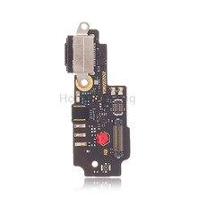 OEM Oplaadpoort PCB Board Bliksem Snelle Lading voor Xiao mi mi mi x 2