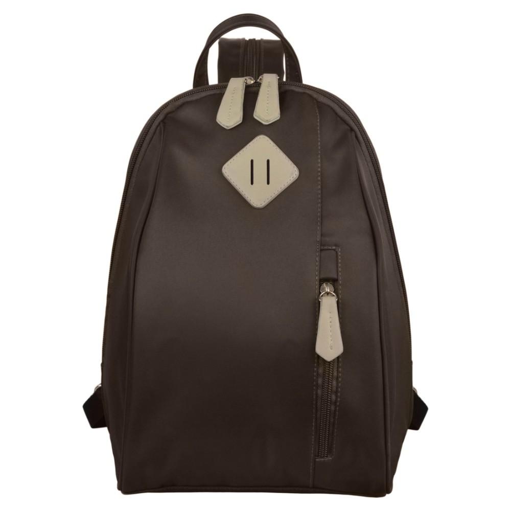 school bags black