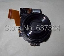 For samsung nv10 for SAMSUNG nv10 lens original black lens digital camera lens