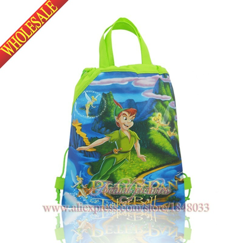 Backpack Accessories for Kids Promotion-Shop for Promotional ...